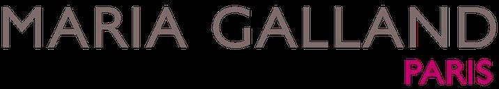 MG Logo klein