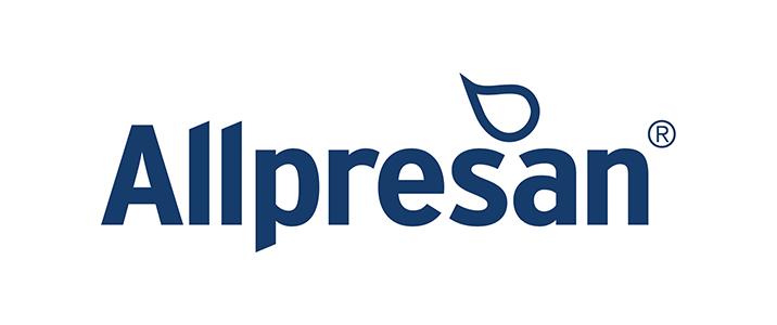 allpresan-logo-web