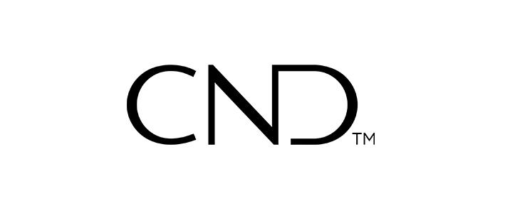cnd-logo-web