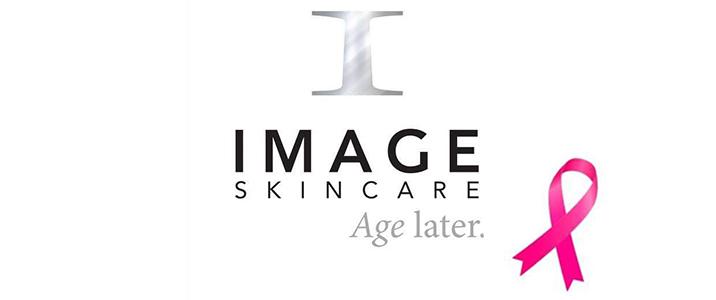 image-logo-web