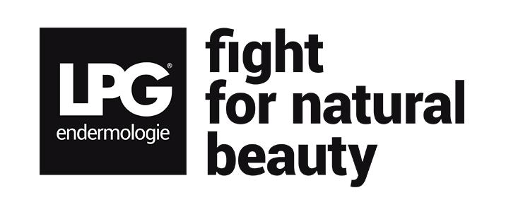 lpg-logo-web