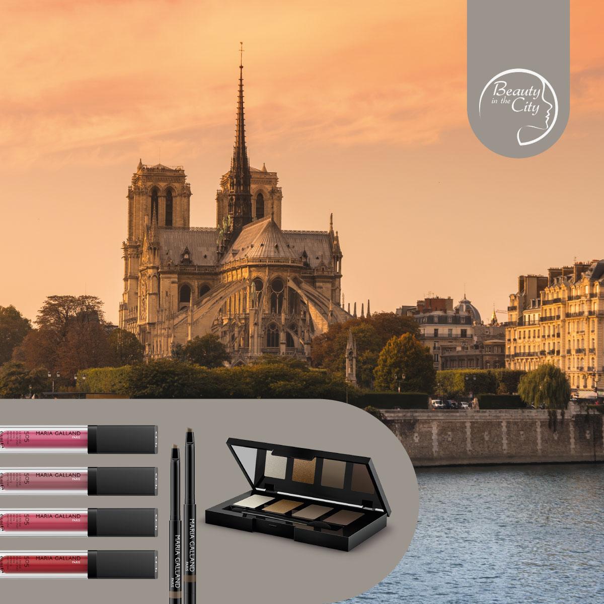 Elegance-Parisienne-2-HP2019