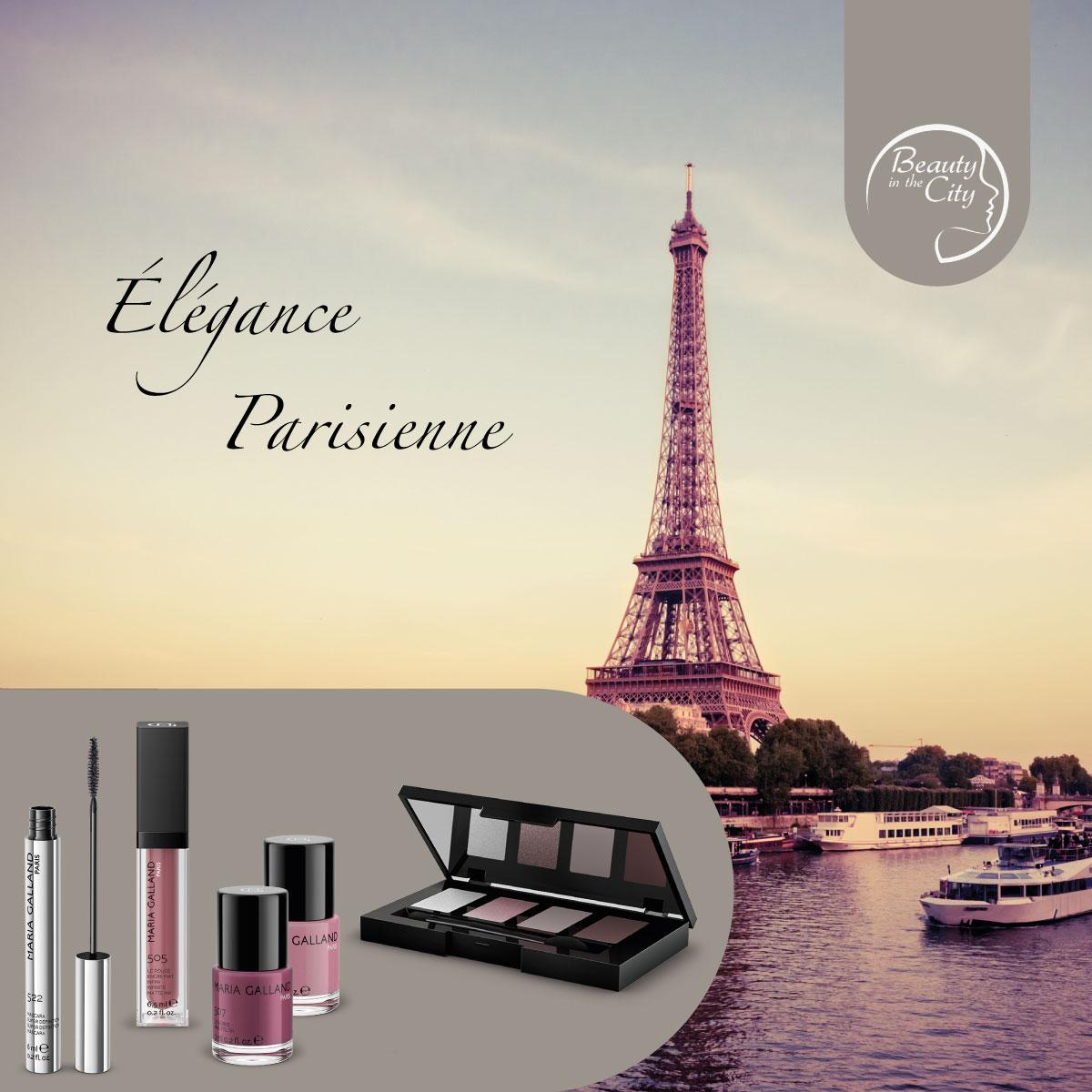 Elegance-Parisienne-HP2019