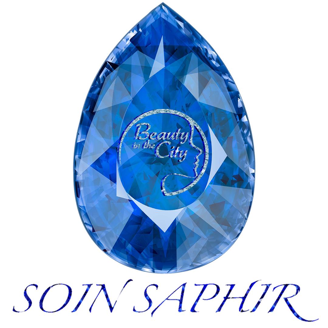 Soin Saphir IG2