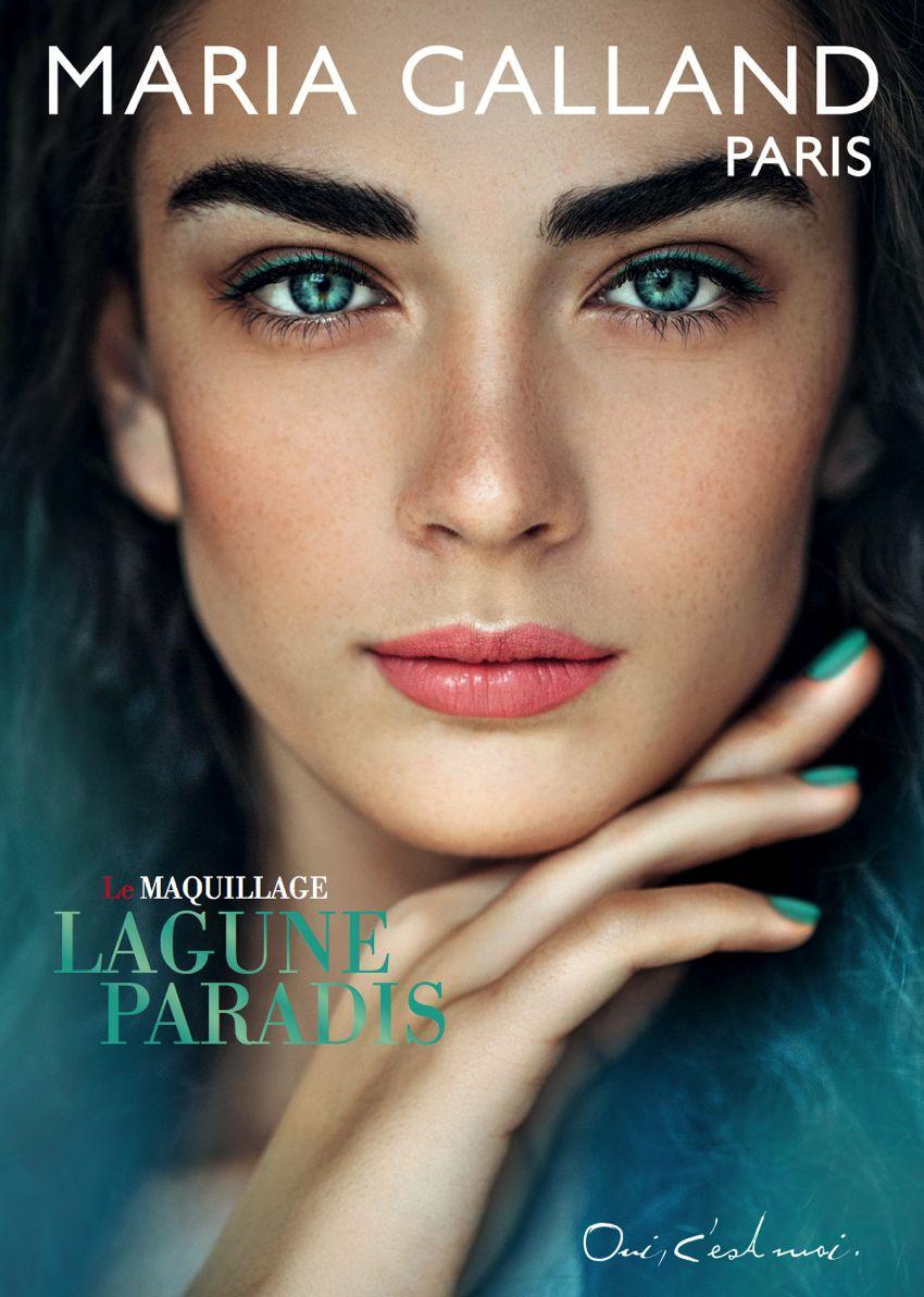 lagune-poster
